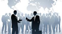 Türk İnşaat Firmaları Katar ve Rusya'da Önemli İşler Yapacak