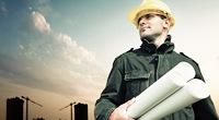 Eleman ve İşçi Alımı Yapan Büyük Türk İnşaat Firmaları