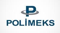 Polimeks İnşaat Türkmenistan Personel Alımı