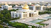 Türkmenistan'da Türk İnşaat Şirketleri, Yurtdışı İşçi Eleman Alımları
