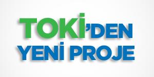 TOKİ Dilovası'na 915 Konutluk Proje Yapacak