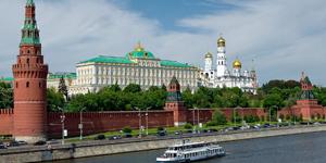 Rusya Yabancı İşçiye Kısıtlama Getirebilir