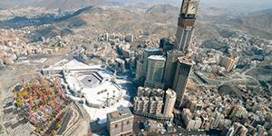 Suudi Arabistan'a İşçi Alımı Yapan Firmalar