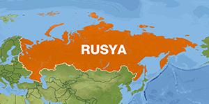Rusya Türk Vatandaşlara Yaptırımı Yumuşatıyor