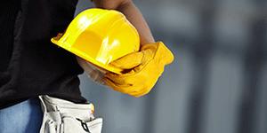İnşaat teknikeri alımları, federasyon ve iş ilanları