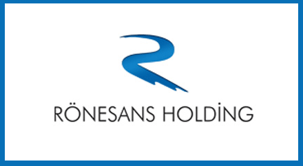 Rönesans Holding Hollanda'da İş Yapacak