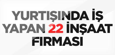 insaat_firmasi