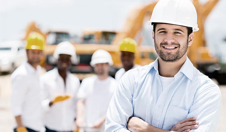 Photo of 2020 Yurtdışı İşçi Alımı ve İşçi Götüren Türk İnşaat Firmaları